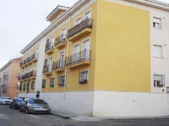 Piso en venta  en Calle ALPAJES, Aranjuez