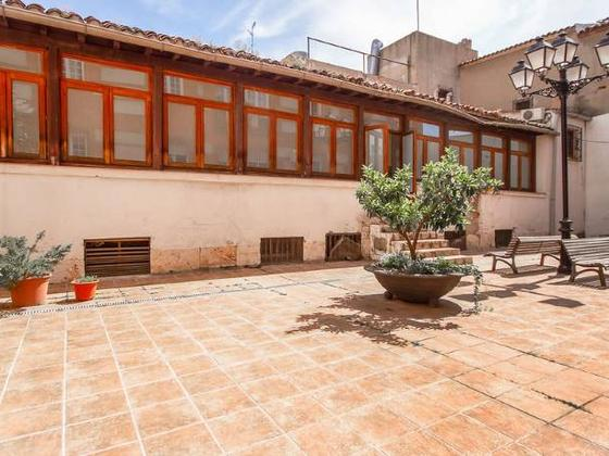 Casa en venta  en Calle DEL ANGEL, Alcalá de Henares