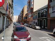 Casa en venta  en Calle BERENGUER DE MONTOLIU, Valencia
