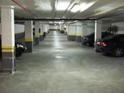 Parking en venta  en Villanueva del Pardillo