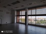 Oficina en venta  en Calle ANDARELLA Nº1, Xirivella