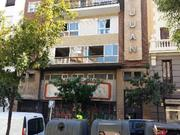 Oficina en venta  en Calle JORGE JUAN, Madrid Capital