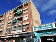Piso en venta  en Calle AUSIAS MARCH, Burjassot