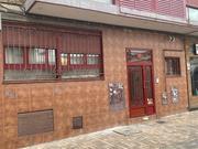 Piso en venta  en Calle SAN NICASIO, Leganés