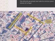 Piso en venta  en  SAN LEONARDO, Almería