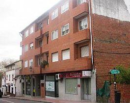 Local en Avenida MADRID