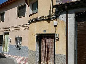 Chalet adosado en Calle REYES CATOLICOS