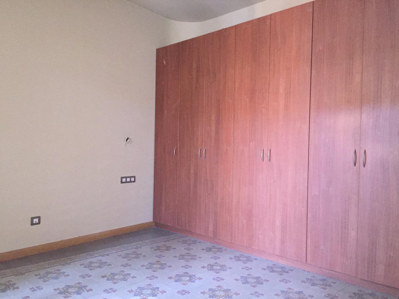 Apartamento en Carretera VIC