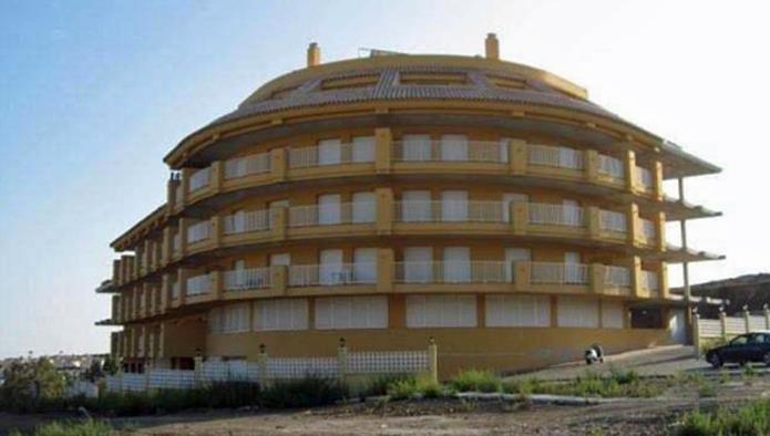 Piso en Fuengirola