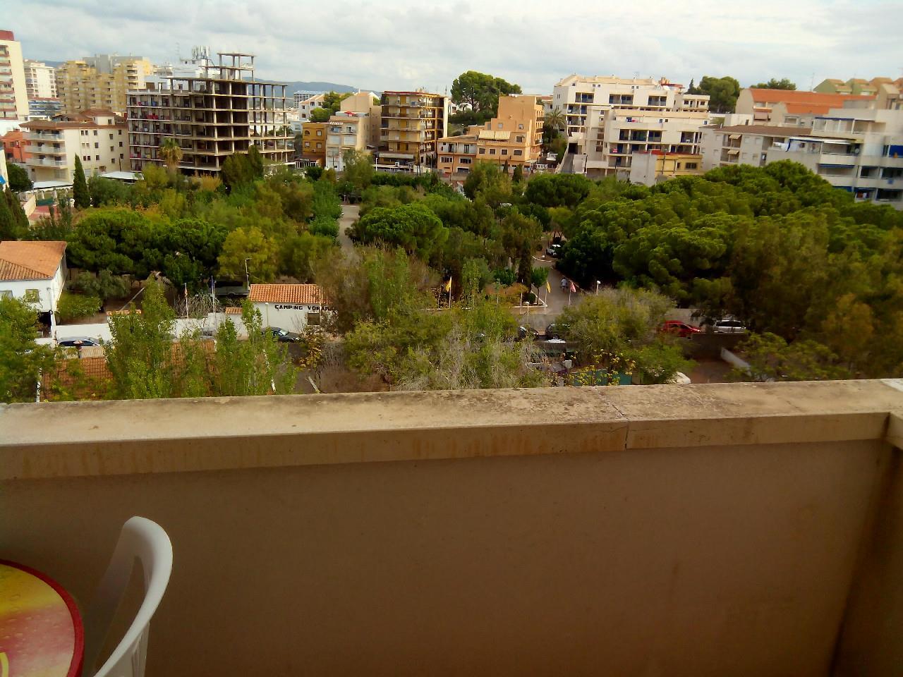 Apartamento en venta  en Calle ALMERIA, Oropesa del Mar / Orpesa
