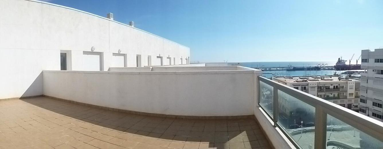 Miranda Delfin : Centro Comercial Inmobiliario
