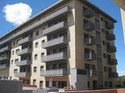 Promoción Residencial Sant Carles
