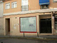 Local - Comercio de barrio en venta  en Calle DEL CARMEN, Valdemoro