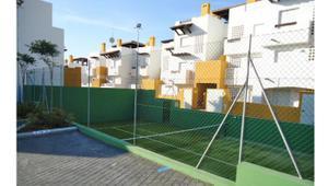 Apartamento en Venta en Residencial Lomas del Mar V / Puerto Vera - Las Salinas
