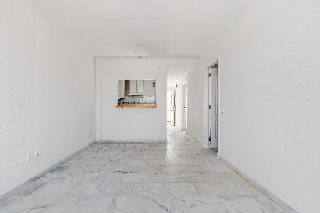 Promoción Hacienda Casares