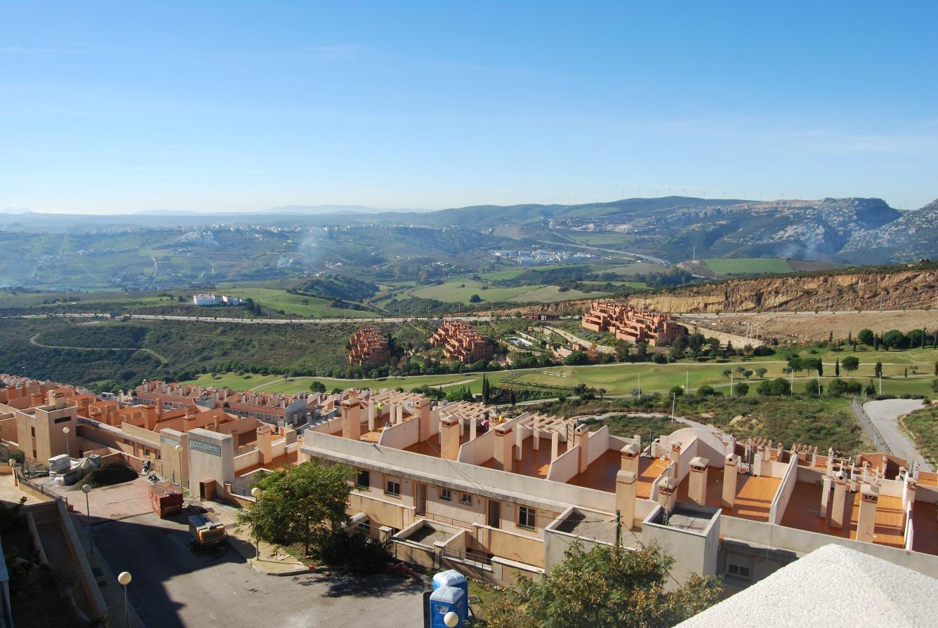 Hacienda Casares