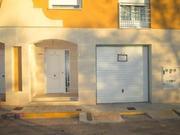 Chalet adosado en venta  en Calle FUENTE CHICA, Villatobas