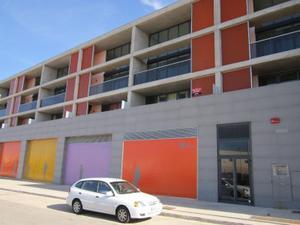Loft en Venta en Catarroja / Polígono del Aeropuerto