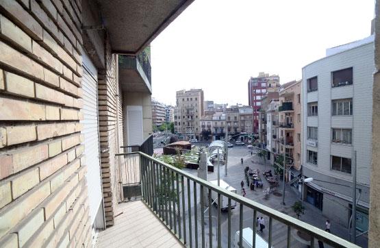 Piso en Calle OBISPO MARTIN RUANO
