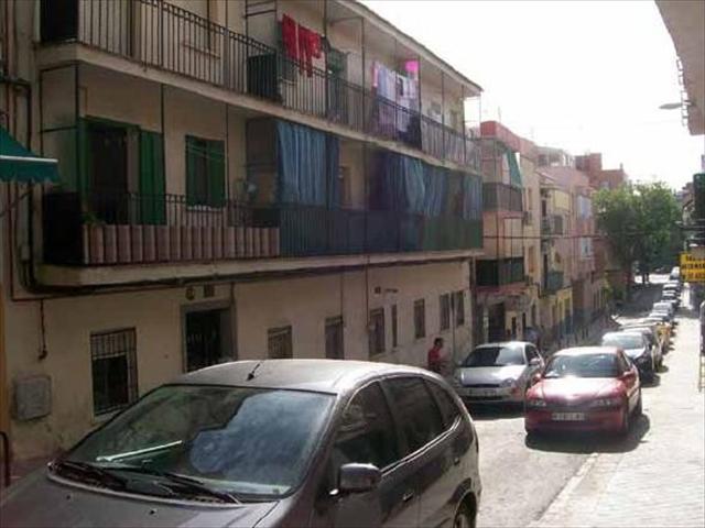 Piso en Calle VICENTA VILLEGAS