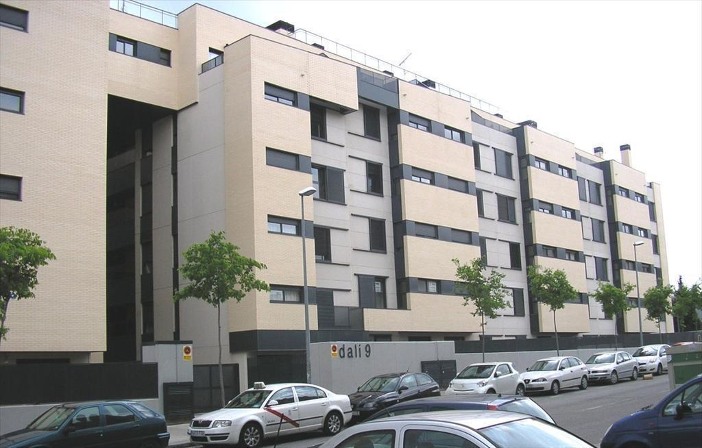 Alquiler de piso en valdemoro alquiler valdemoro 30 pisos for Pisos alquiler valdemoro