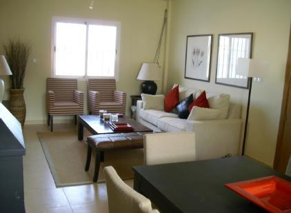 Casa en Huévar del Aljarafe