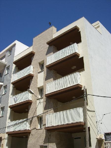 Piso en Calle PERUGA