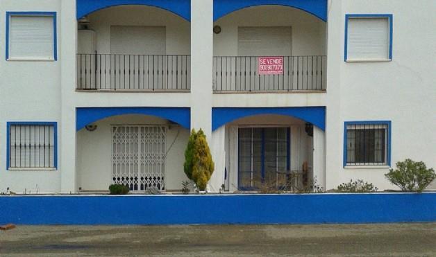Piso en Calle DE LOS SANCHEZ