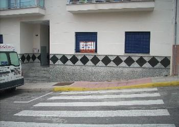 Piso en Calle COLLAO