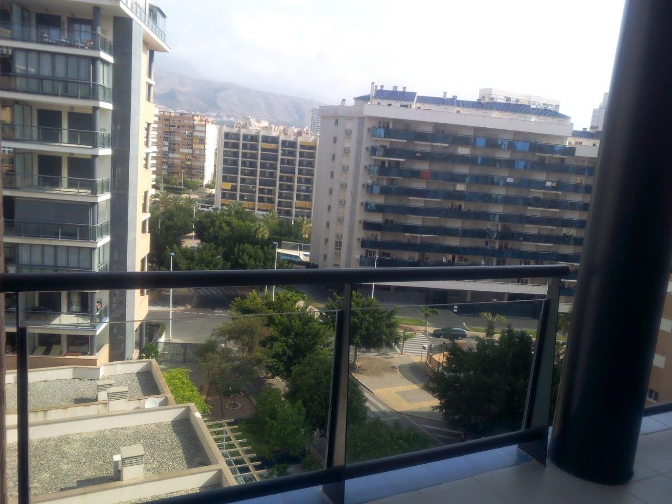 Apartamento en Calle TRAMUNTANA