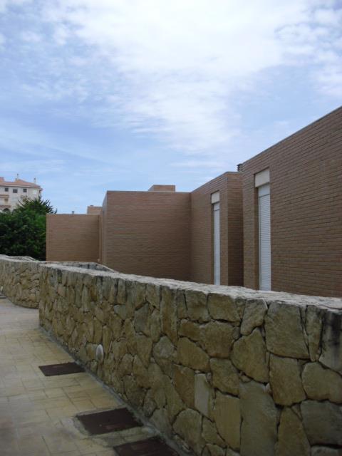 Dúplex en Calle PINTOR SOROLLA