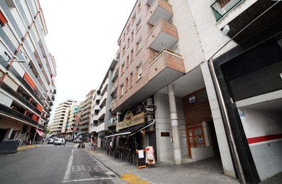 Local en Calle ACADEMIA
