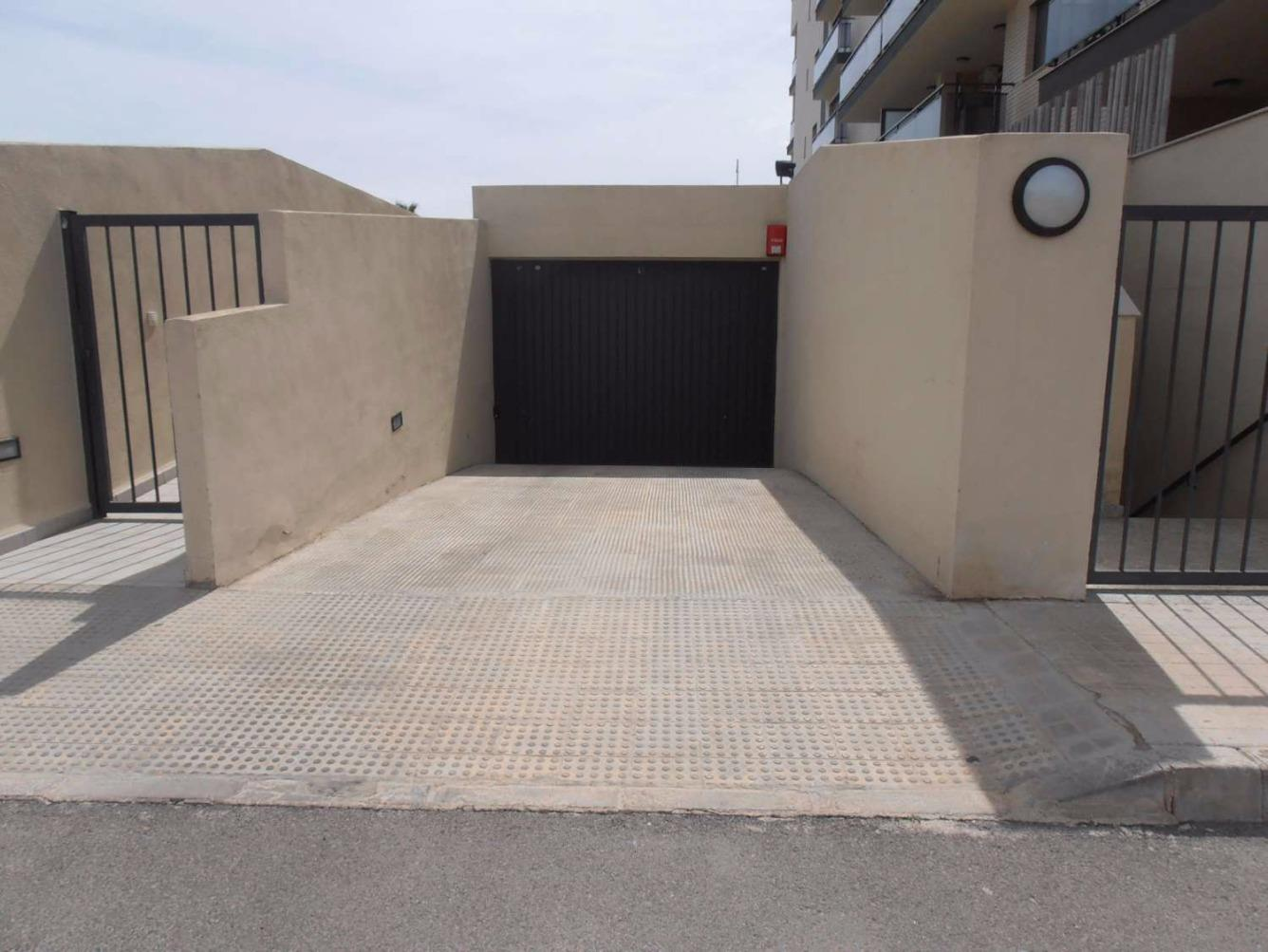 Piso en Calle RATLLA DE MONCOFA I XILXES