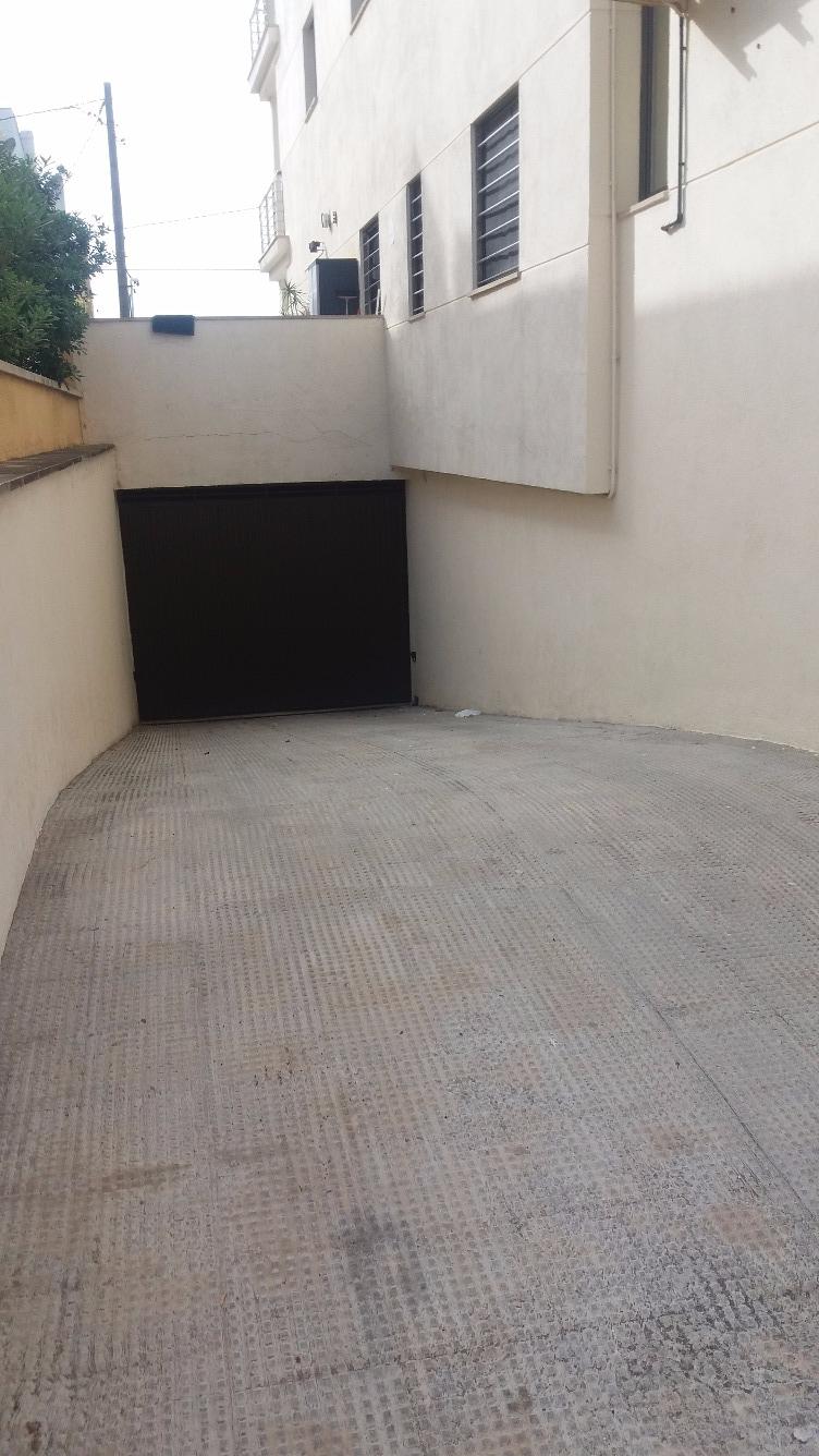Piso en Calle OROPESA