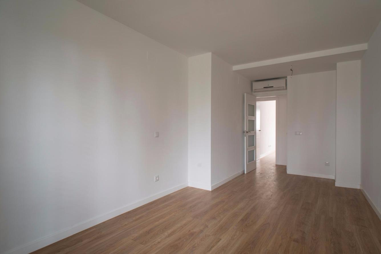 Apartamento en Calle PRIMAVERA