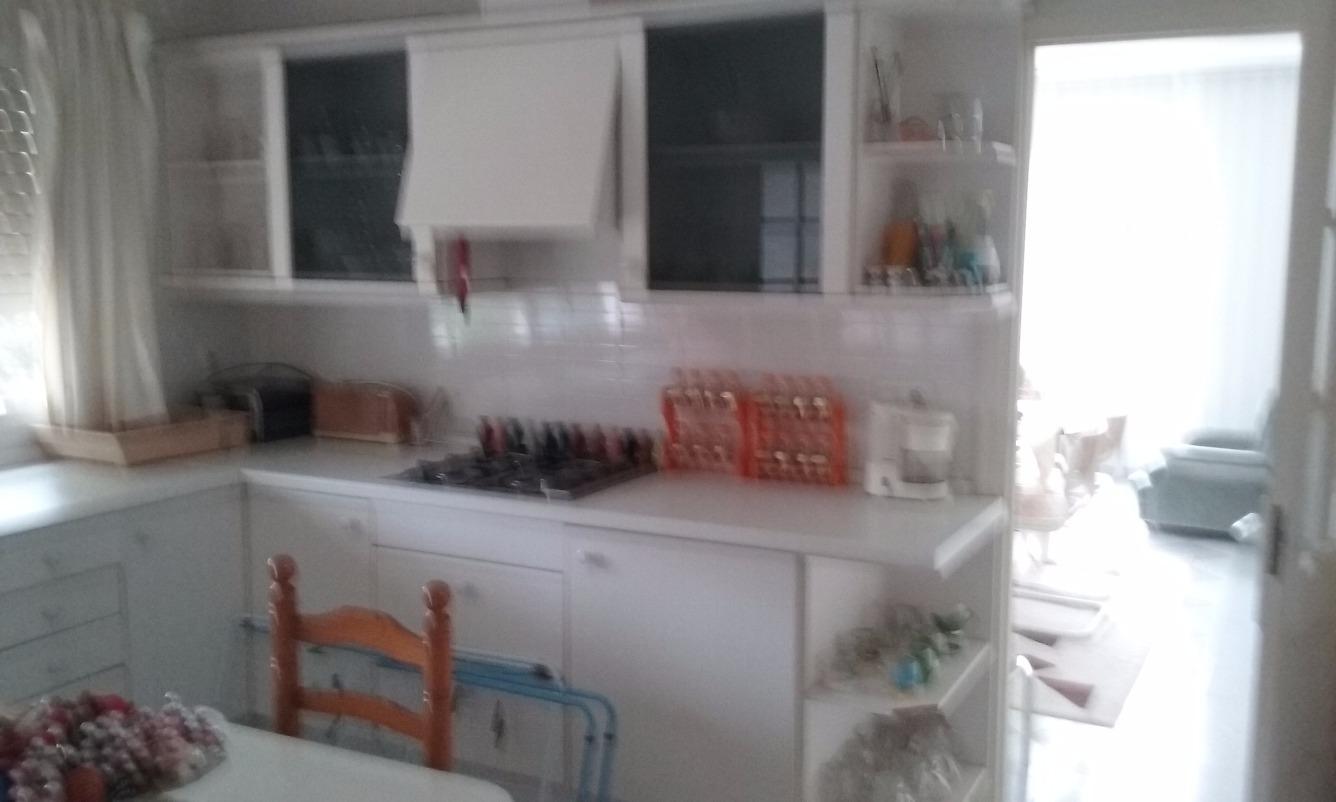 Casa en Benidorm