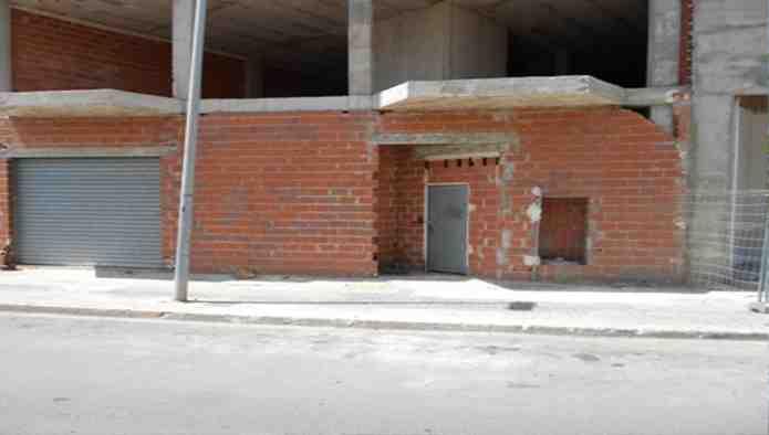 Piso en Avenida CAMI LLOMBAI