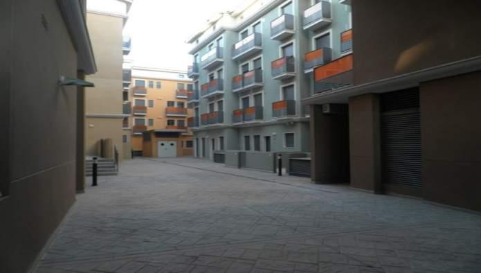 Piso en Calle ESTACION