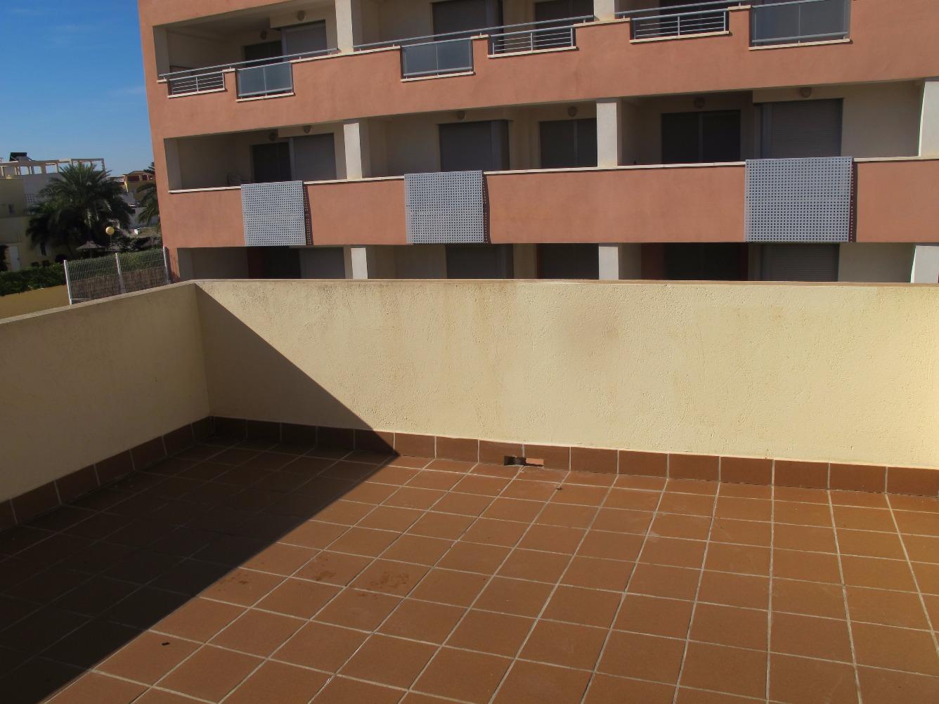 Casa en Urbanización PUERTO REY