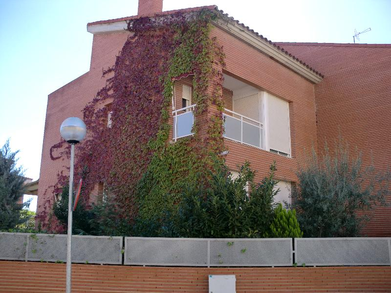 Casa en Calle RAMON MUNTANER