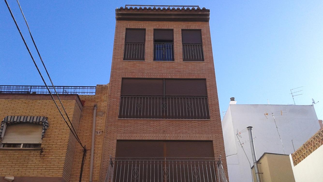 Casa en Avenida CONSTITUCION