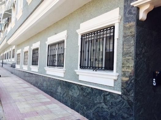 Piso en Calle Prolongación Puig Coronat