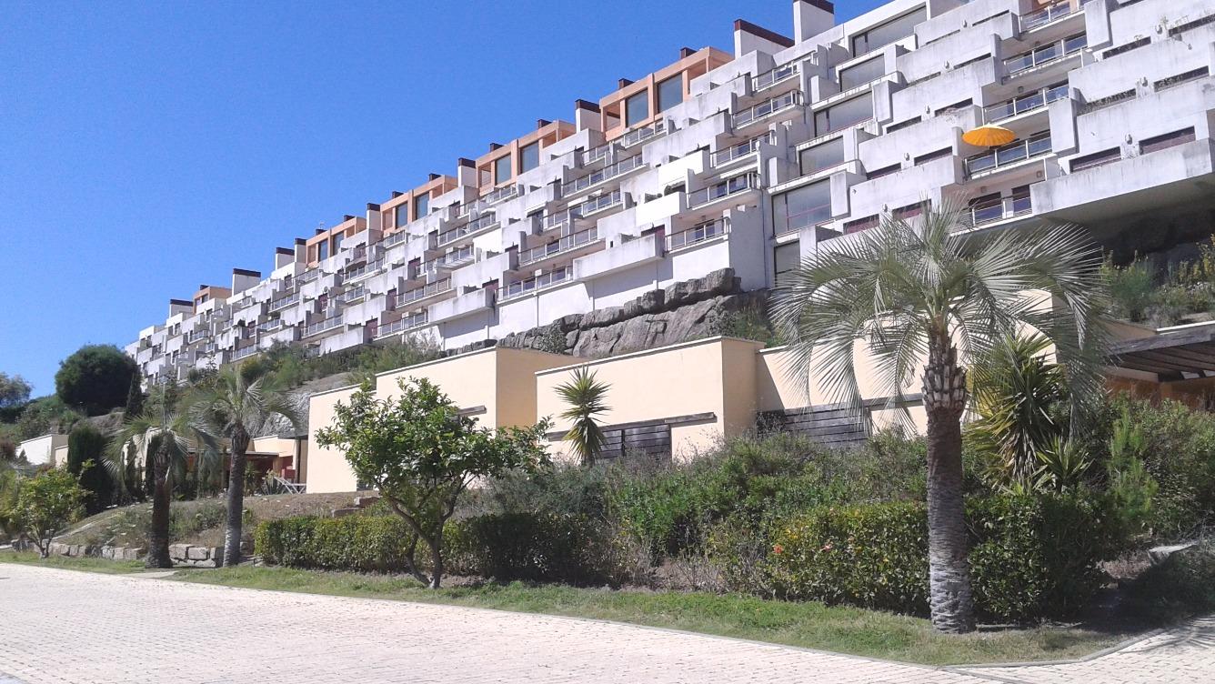 Piso en Urbanización PARQUE BOTANICO
