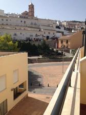 Piso en Alquiler en Colmenar / Casabermeja