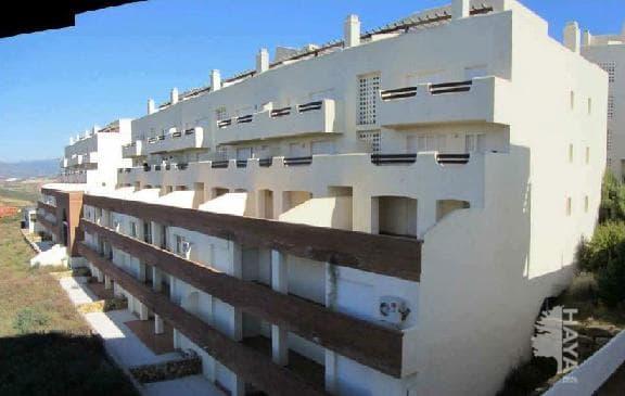 Piso en Urbanización COLINAS DUQUESA