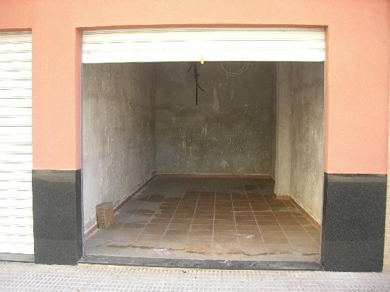 Piso en Calle ZORITA