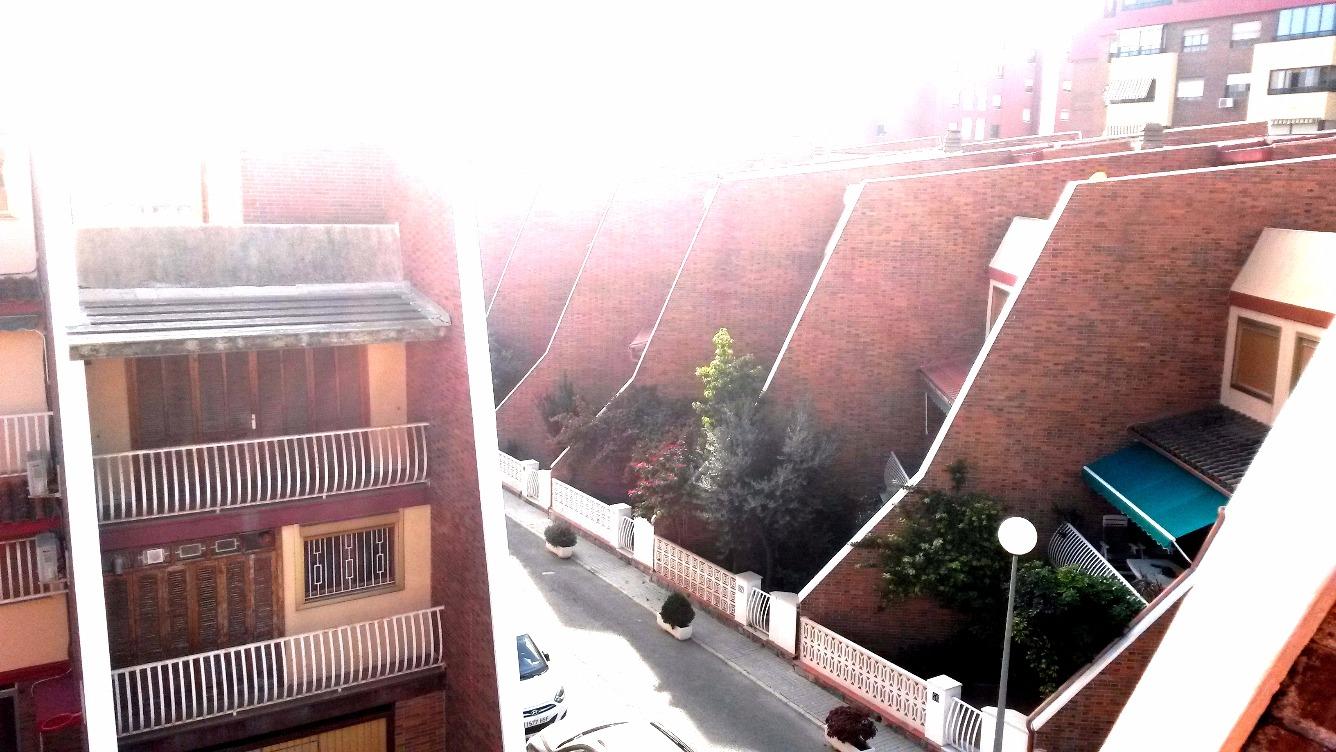 Bungalow en Calle PADRE RECADERO RIOS