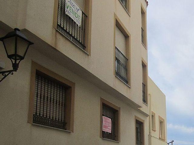 Parking en Calle NUEVA