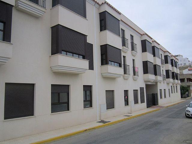 Dúplex en Calle CAMINO DE LA NAVA