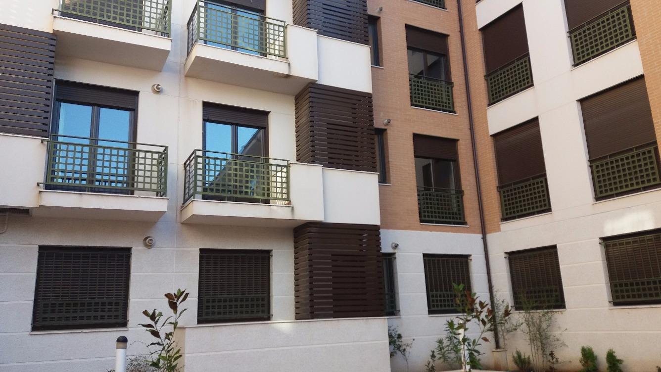 Apartamento en Calle DON JOSÉ PEÑA